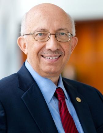 Denny Coleman