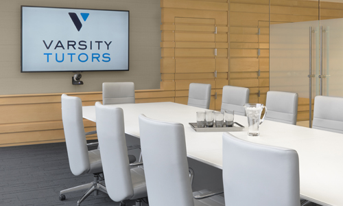 Varsity-Tutors-Story-2