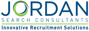 jordan-search-consultants-logo_093016