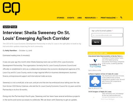 sweeney-1