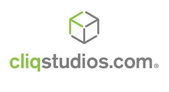 cliq-studios-logo