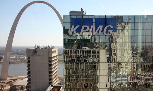 Business Development Highlights Saint Louis Economic