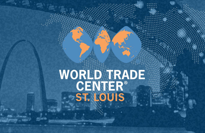 World Trade Center- St. Louis Board Meeting
