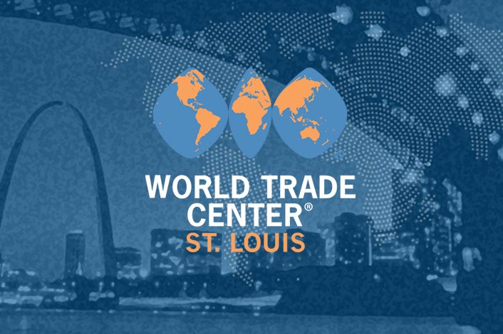 World Trade Center St. Louis