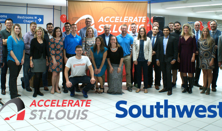 STL Startups Head To Boston