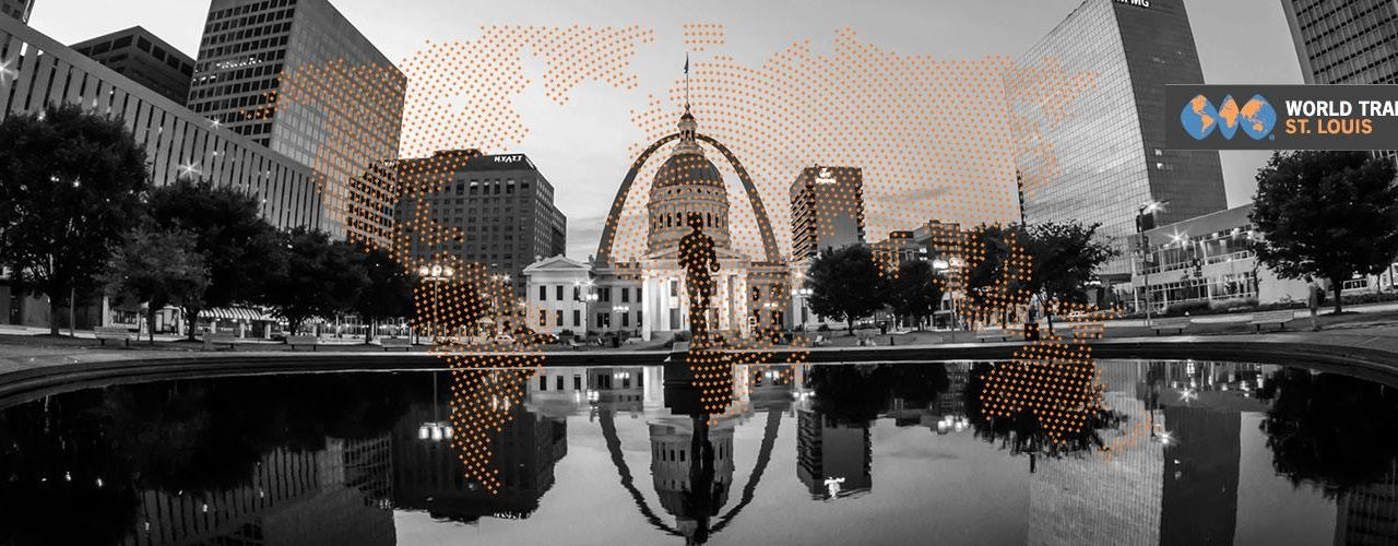 St. louis matchmaking services