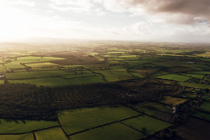 Yield Lab travels to Ireland
