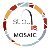 St. Louis Mosaic Project