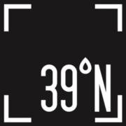 39 North
