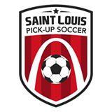 soccer saint louis