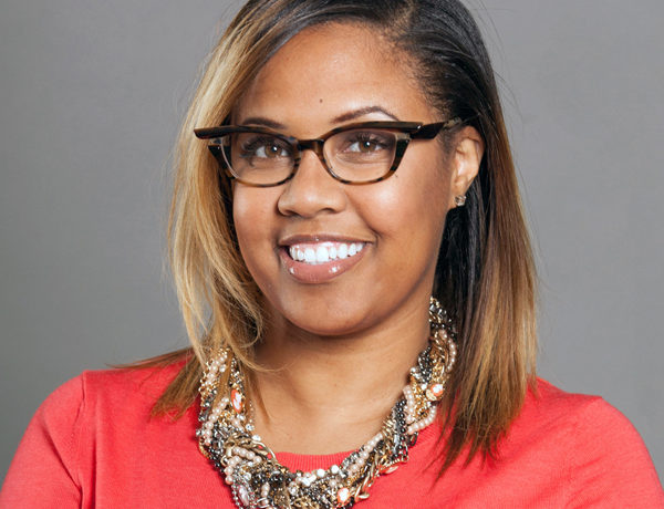 Commentary by Erica Henderson, Exec. Director, St. Louis Promise Zone