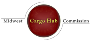 midwest cargo hub commission