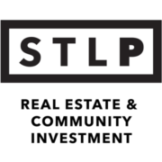 Real Estate & Community Investment