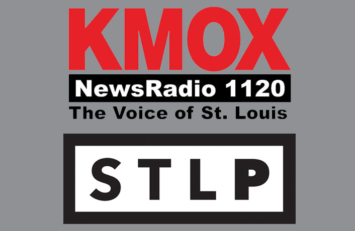 #STLGrown Stories on KMOX
