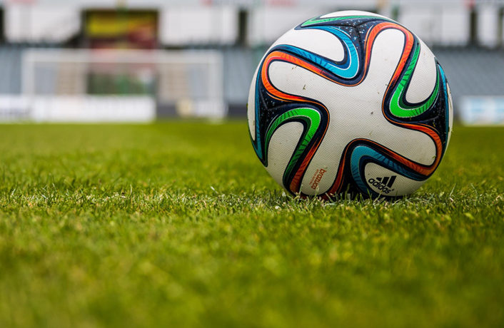 $450,000 Awarded for Youth Soccer Fields in Wellston