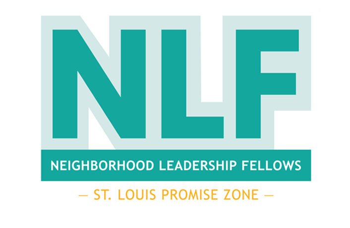 2018 Neighborhood Leadership Fellows Cohort Announced