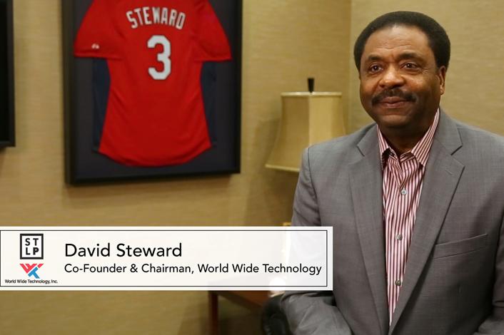 VIDEO: World Wide Technology