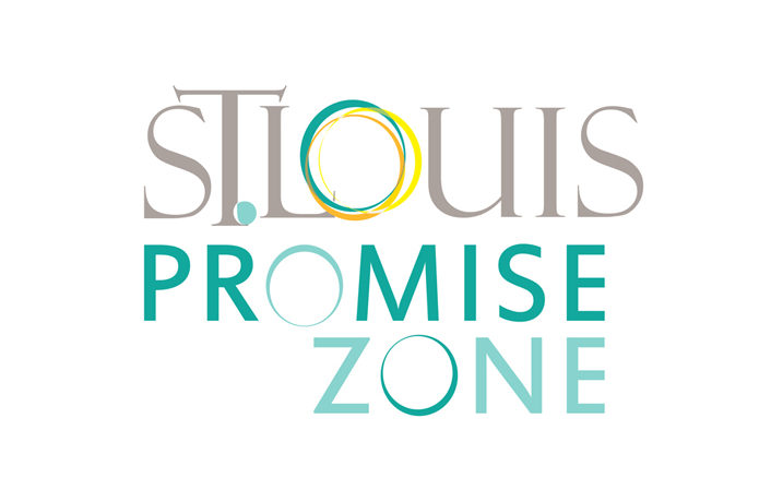 2019 Promise Zone Annual Report