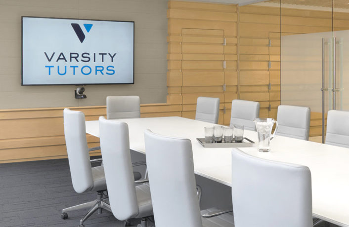 Varsity Tutors Lands $50 Million in Series C Funding