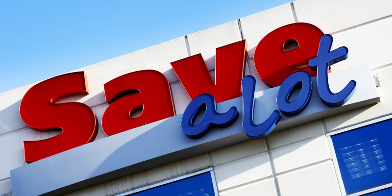 Save-A-Lot Chooses Former Northwest Plaza for New HQ - St