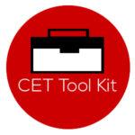 CET Tool Kit