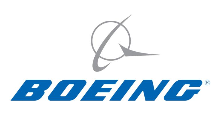 Boeing: St. Louis Region To Help Build Navy Drones