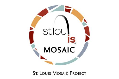 Schnucks Becomes 20th Mosaic Ambassador Company