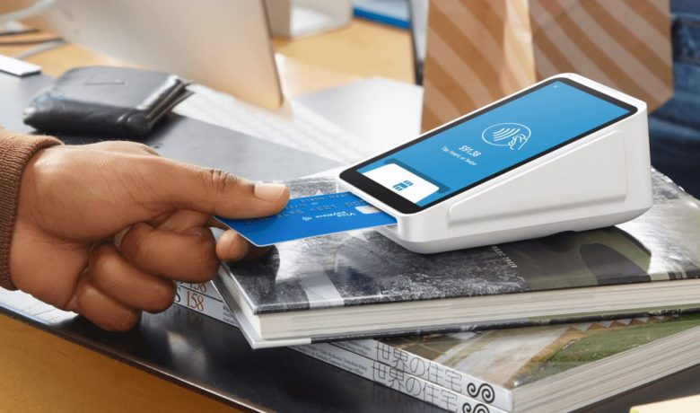 Square Expands In St. Louis