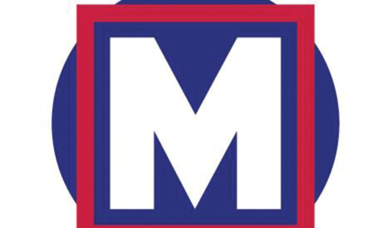 Changes Coming Soon For Metro