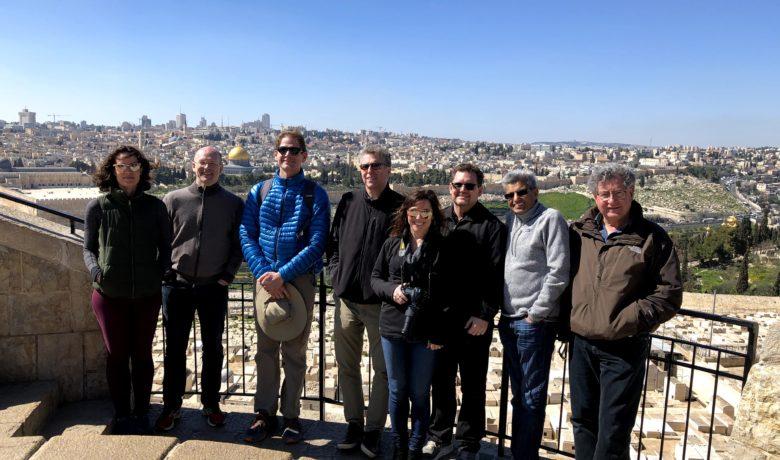 BioSTL And GlobalSTL Lead International Recruitment Efforts