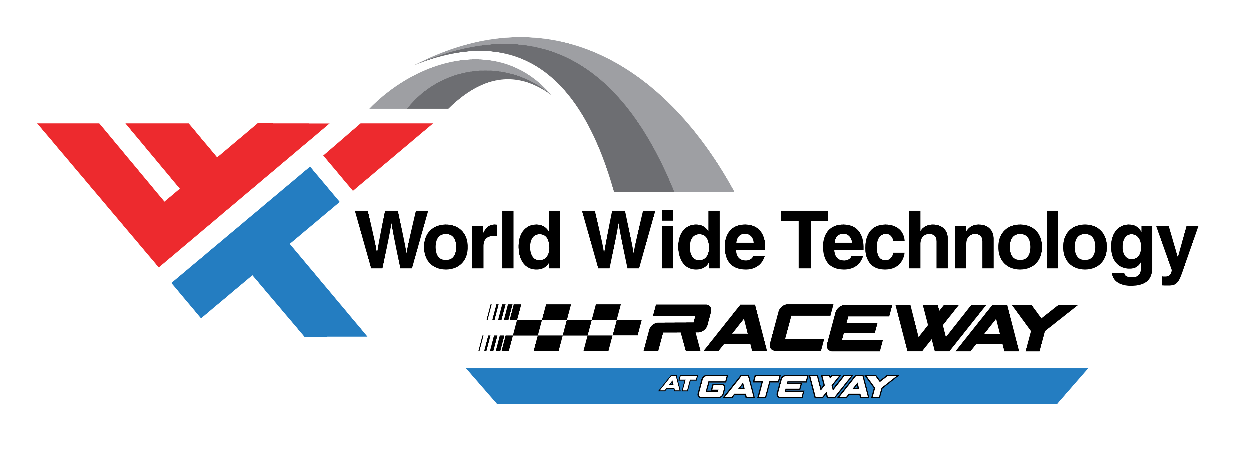 Bubba Raceway Park >> World Wide Technology Inks Deal To Make St. Louis A Racing ...