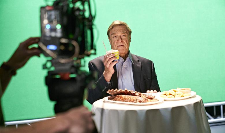 Explore St. Louis Launches Commercials Featuring John Goodman