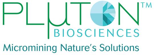Pluton Biosciences Funding Campaign Met Utilizing the Nvsted Platform