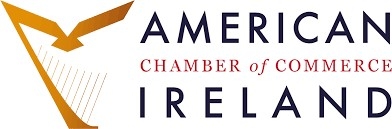 US – IRELAND BUSINESS REPORT 2019