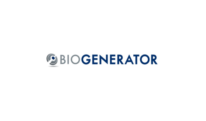 BioGenerator Wins $750,000 Federal Grant to Build New St. Louis Agtech Companies