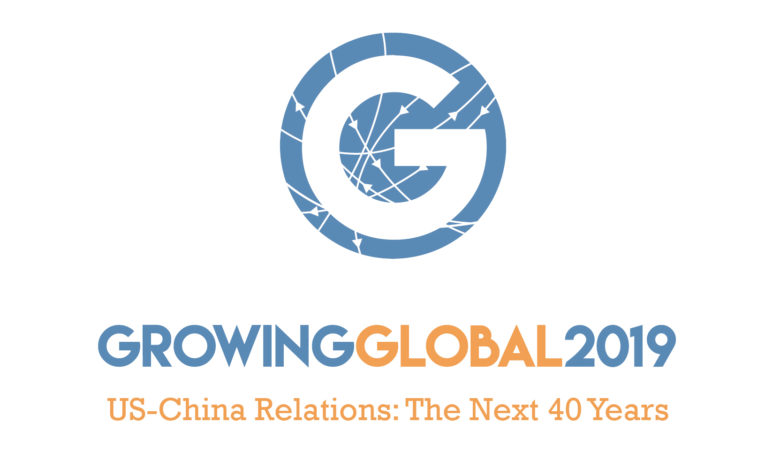 Growing Global 2019