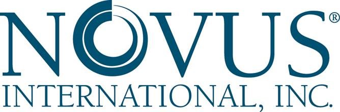 Novus International to join St. Louis Mosaic Project as Ambassador Company
