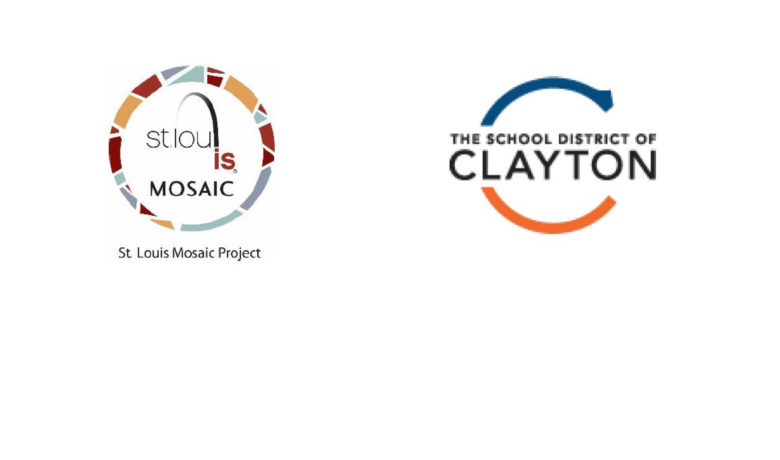 School District of Clayton is the 24th Mosaic Ambassador School District