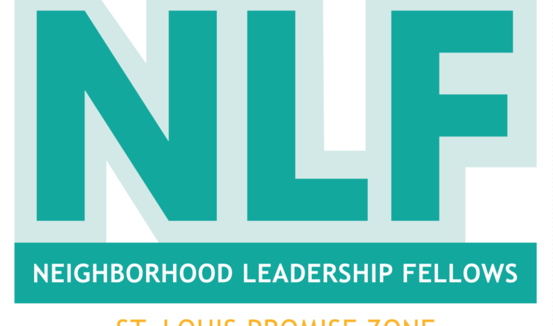 Congrats to the 2020 Neighborhood Leadership Fellows Cohort
