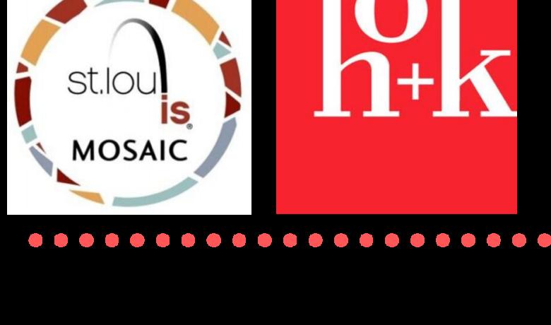 HOK Named a St. Louis Mosaic Ambassador Company