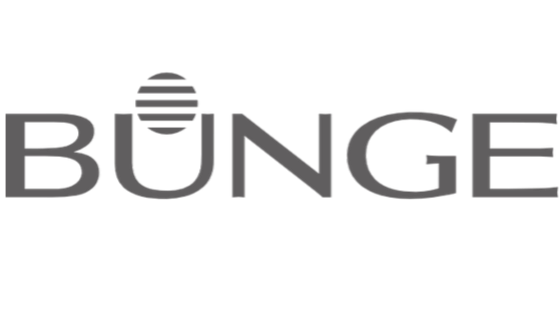 Bunge Global Headquarters to Move to St. Louis