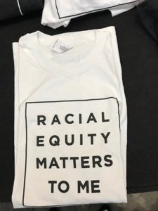 St. Louis Racial Equity Summit 2019