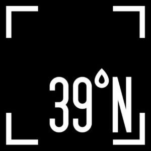 39North