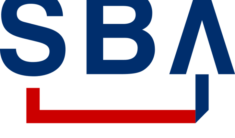 SBA to Provide Resources to Small Businesses Affected by COVID-19