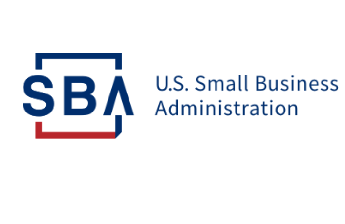 Small Business Administration Funding Options