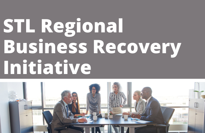 What Does Recovery Look Like For Businesses?