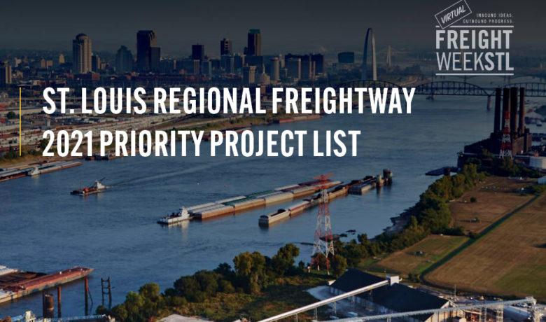 FreightWeekSTL