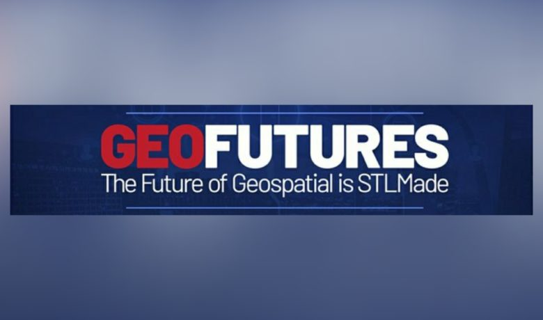 GeoFutures Advisory Committee Hosts Live Virtual Launch Event