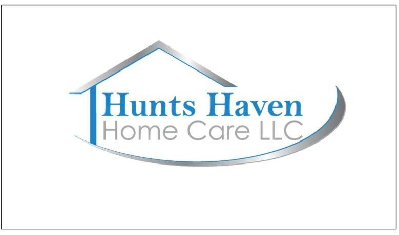 Hunts Haven Home Care, LLC, Serving the Elderly and Unifying the Community