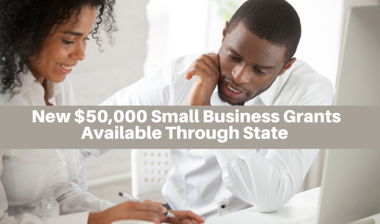 Missouri Offering $50,000 Small Business Grants